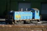WPSC 1262